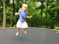 Lu Jumping