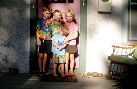 2012-First-Day-of-School