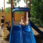 Lucia Playground