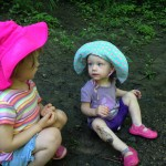 Alea and Lucia